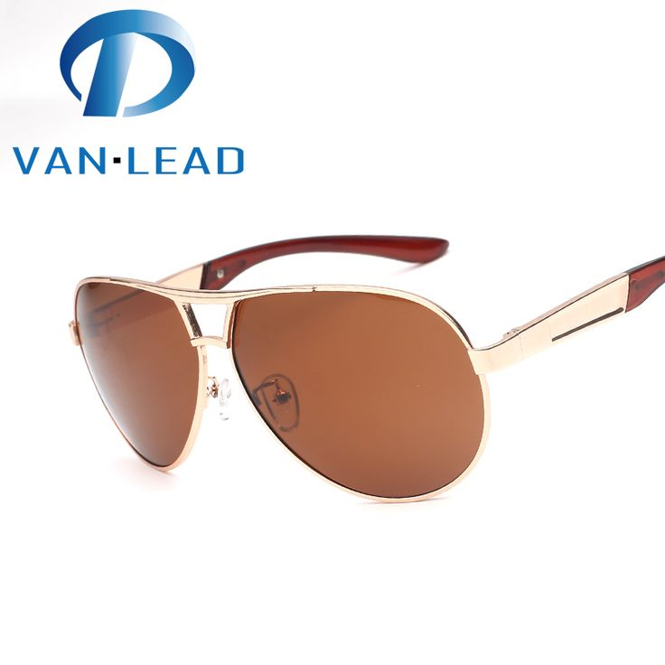 Find More Sunglasses Information about Aviator Mens Glasses 2015  Adult Polarized Gafas De Sol Mujer Points Sunglasses for Men Sun Glasses UV  Protections Eyewear,High Quality sunglasses 3d,China sunglasses fit over prescription glasses Suppliers, Cheap sunglasses water from E-fashion store on Aliexpress.com