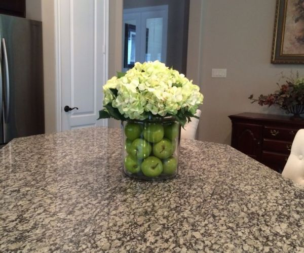Idei Despre Kitchen Island Centerpiece Pe Pinterest - Kitchen island centerpiece ideas