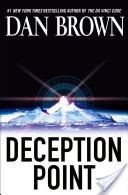 Great Dan Brown book! Personally liked it the best out of all of his books.