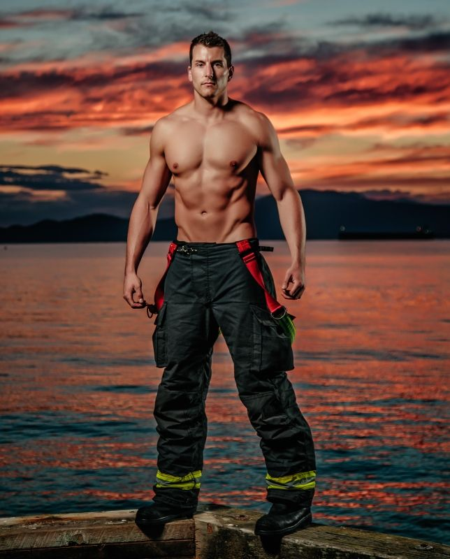 574 best images about men in uniform on pinterest hot cops soldiers and firefighter training
