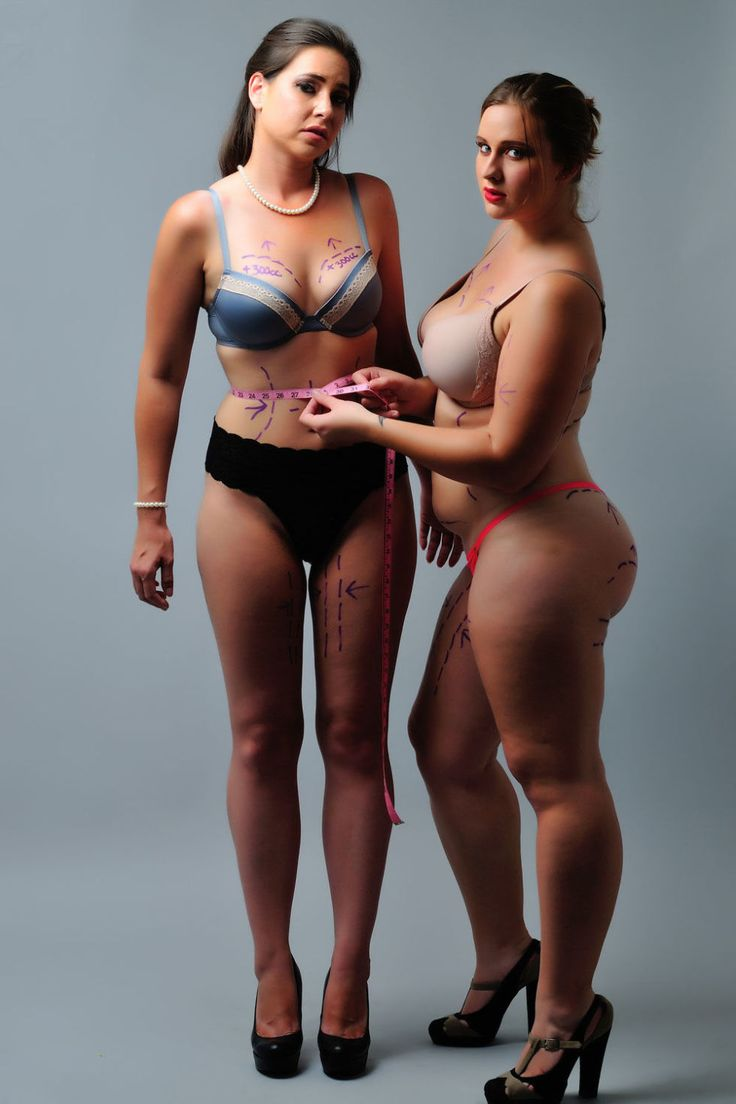 how this growing media impacts wives erinarians body system impression essay