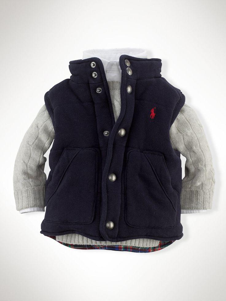 771569079be ralph lauren mens sweater ralph lauren clothing for children