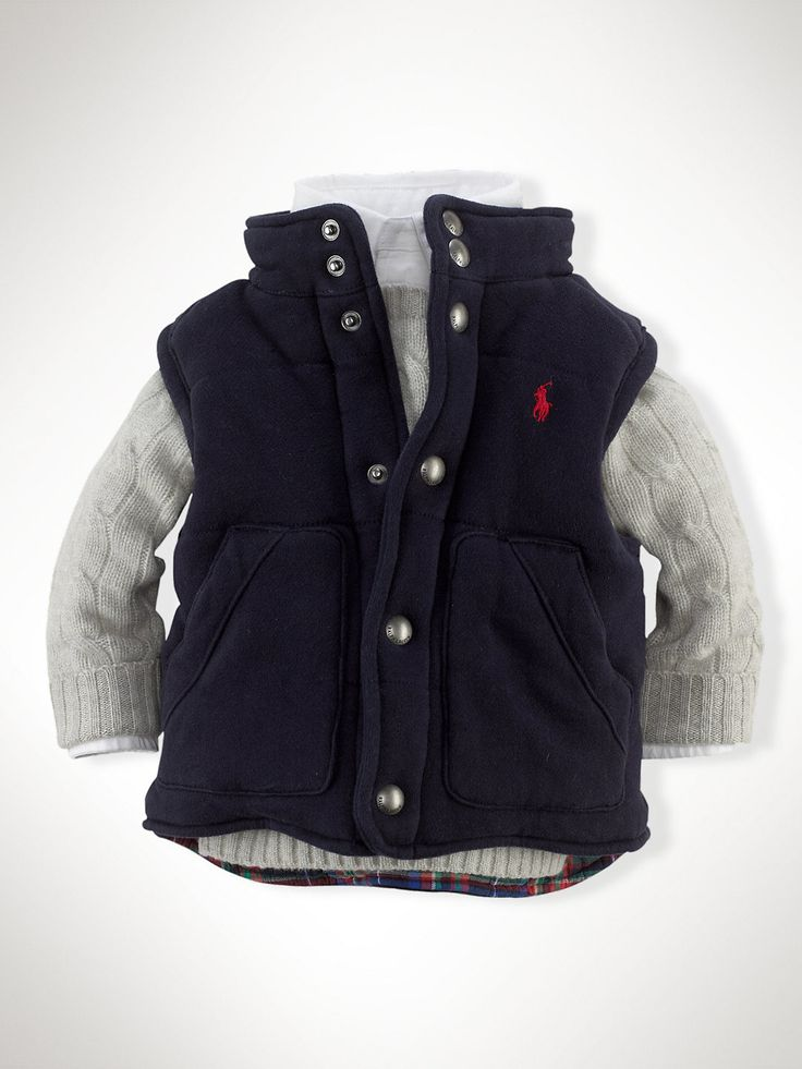 353 Best Images About Ralph Lauren Baby On Pinterest