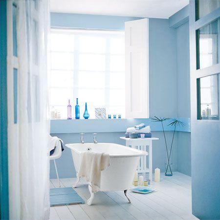 ber ideen zu saubere badewanne auf pinterest putzhilfen reinigen und putz hacks. Black Bedroom Furniture Sets. Home Design Ideas