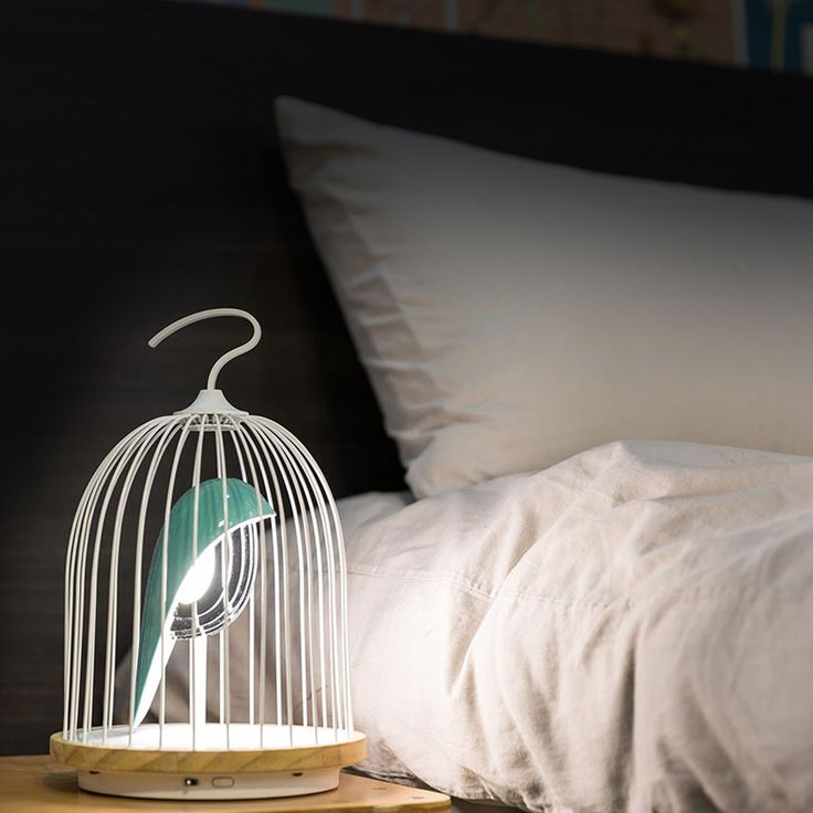 127 beste afbeeldingen van nos produits d 39 exception dienbladen armband horloge en blauw. Black Bedroom Furniture Sets. Home Design Ideas