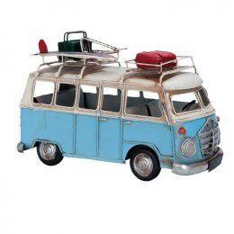 Clayre en Eef Rosa Modelauto