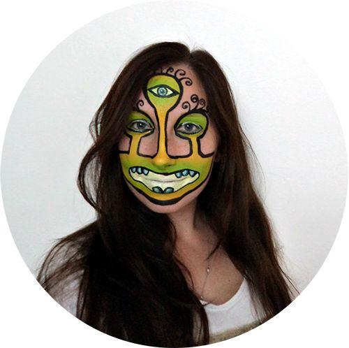 http://www.facepaint.no/
