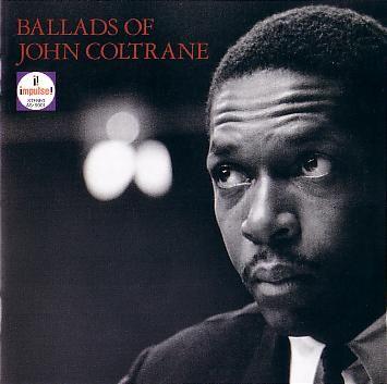john coltrane album images | John Coltrane Discography