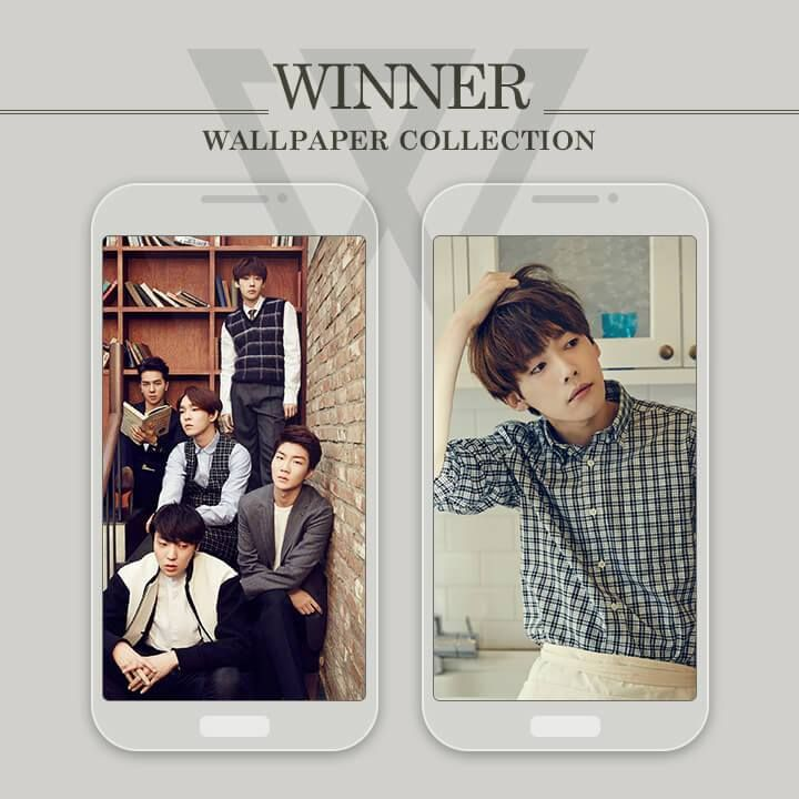 LAST DAY!!! soompi x linedeco is giving away 5 #WINNER Welcoming Collection sets! Find out here ~> http://bit.ly/WINNER_Giveaway  #kpop ♥