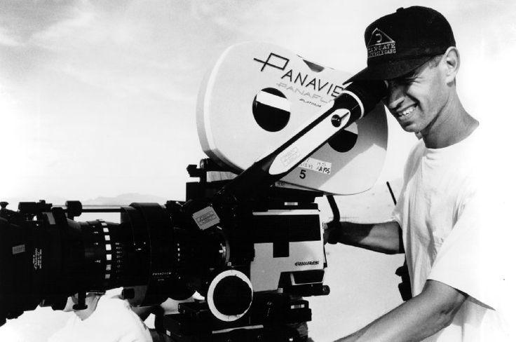 Roland Emmerich, Director