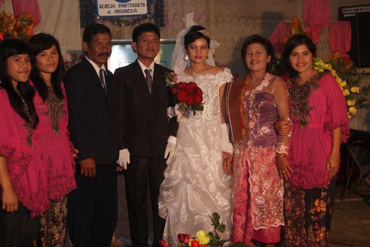 happyfamily :)