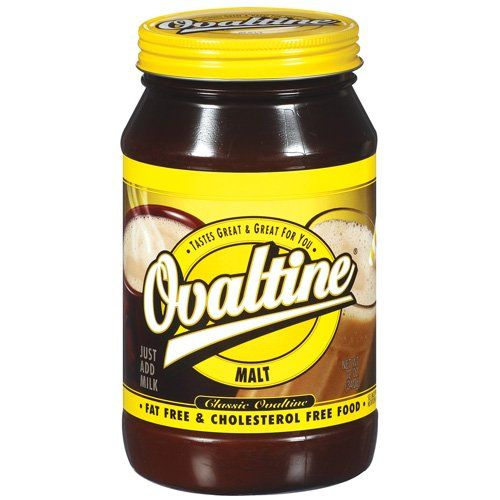 What Is Ovaltine, Please?/Slate mag article http://www.slate.com/articles/news_and_politics/explainer/2002/11/what_is_ovaltine_please.html