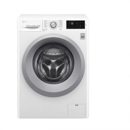 LG F2J5WN4W - o mașină de spălat rufe eficientă . LG F2J5WN4W este o mașină de spălat rufe Slim, ce se va dovedi o investiție eficientă, demnă de luat în considerare. https://www.gadget-review.ro/lg-f2j5wn4w/