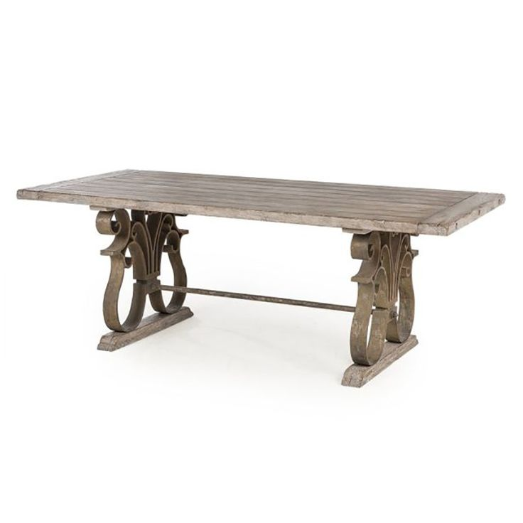 andrew martin frederick dining table