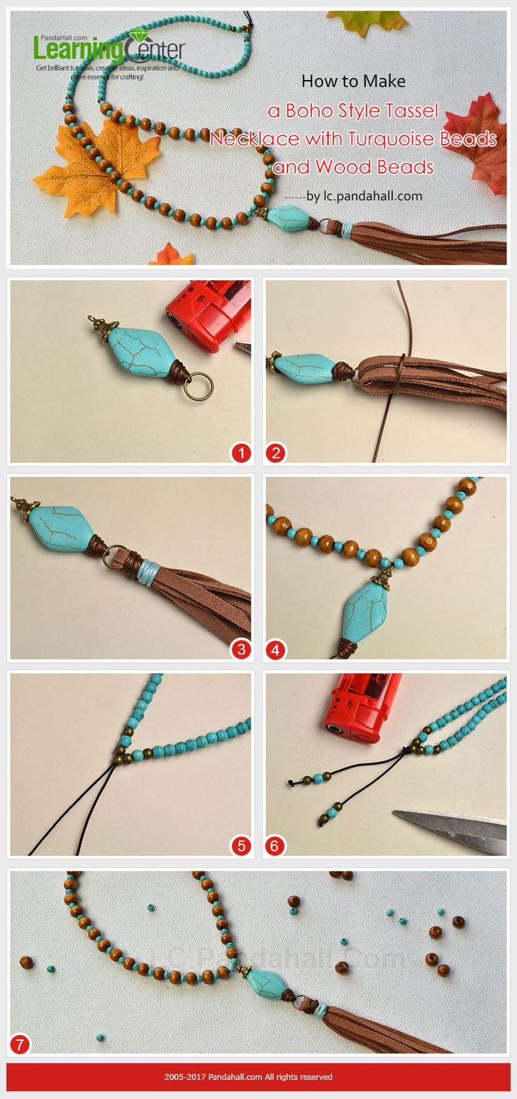 1679 best jewelry making tutorials & tips 2 images on pinterest