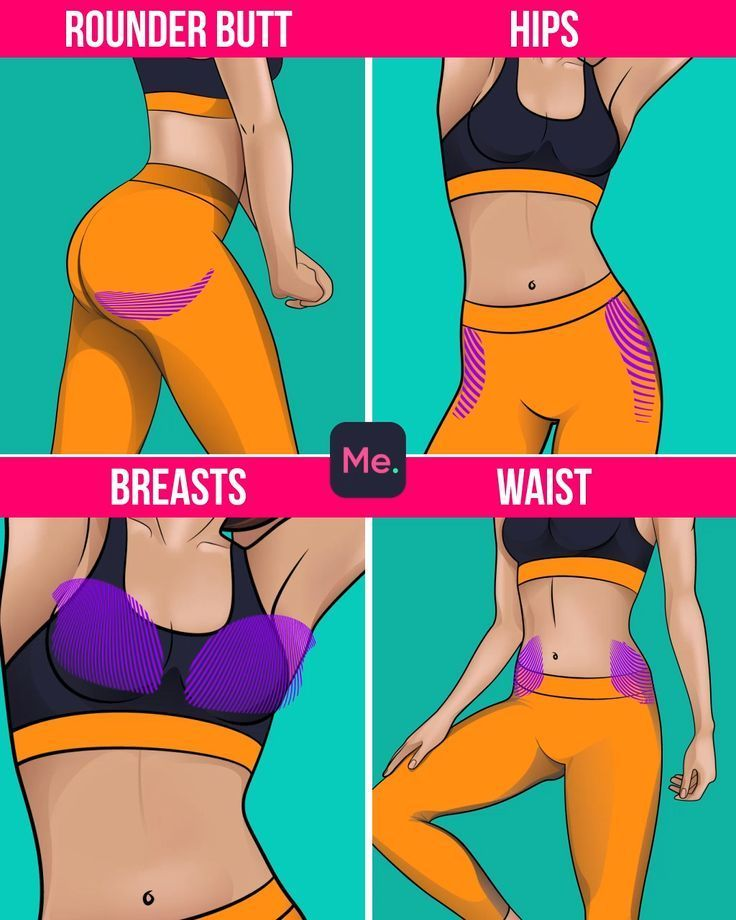 Effective Workout for Losing the Weight – #effective #Losing #weight #workout – …