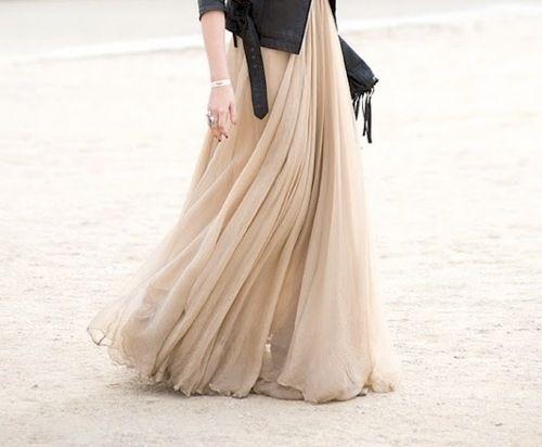 Hard & Soft: Leatherjacket, Fashion, Street Style, Dresses, Outfit, Leather Jackets