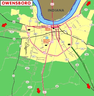 20 best history of owensboro images on pinterest owensboro owensboro ky publicscrutiny Choice Image
