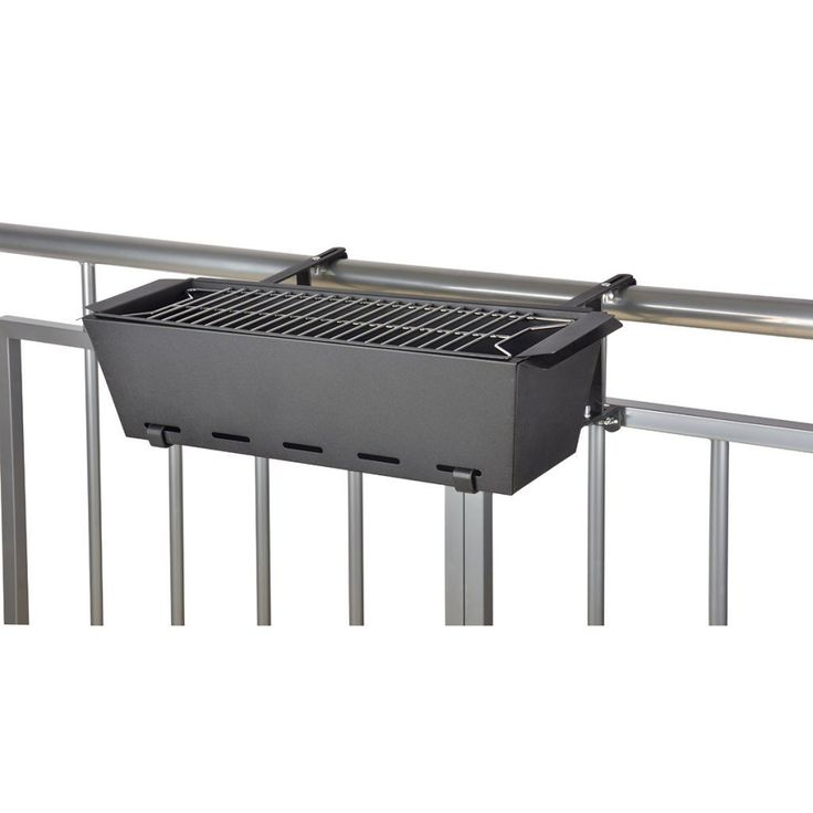 Fallen Fruits Balcony BBQ Grill ** Check out the image by visiting the link. #BarbecueandOutdoorDining