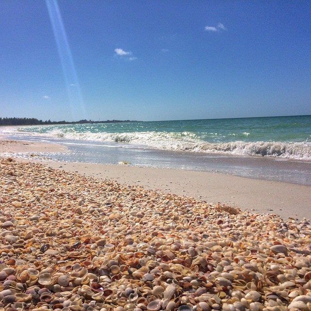 Places To Eat Near Sanibel Island Florida