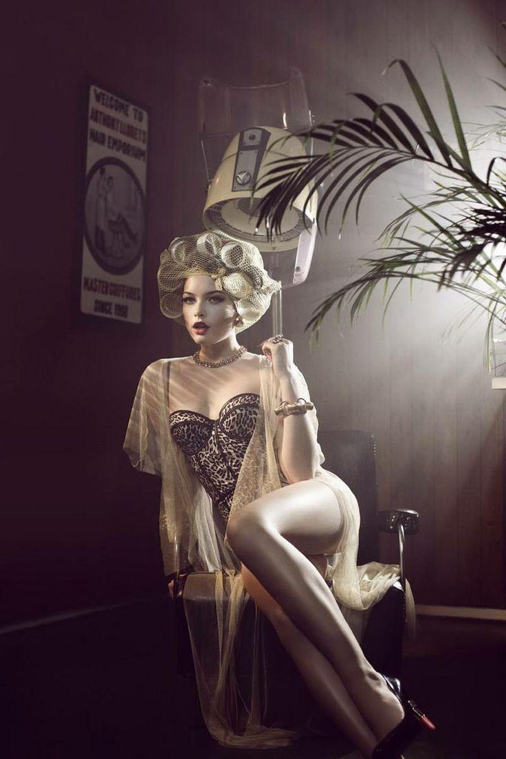 best Fashion images on Pinterest Fashion poses Female poses