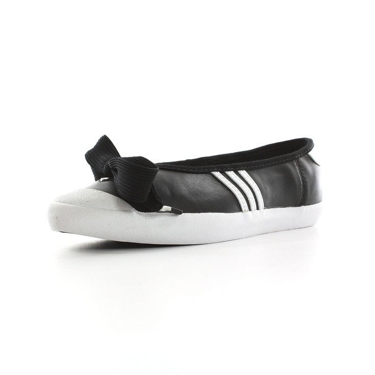 Ballerines Femme - Adidas Adria ballerina sleek