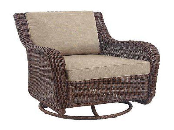 Kohls Outdoor Wicker Furniture ~ http://lanewstalk.com/kohls-outdoor-furniture-for-relaxing-your-body/