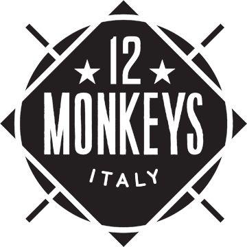 12 monkeys!!!! Wat zijn wij blij dat we mogen mededelen dat we 12 monkeys in ons assortiment hebben mogen opnemen!! Precies waar wij naar op zoek zijn namelijk anders dan anders. Ook superrebel komt eraan super super !!! Nieuwsgierig ga snel naar www.coolindian.nl ❤