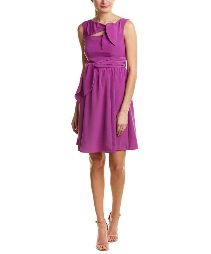 66 mejores imágenes de Magenta or Fuchsia Dress en Pinterest ...