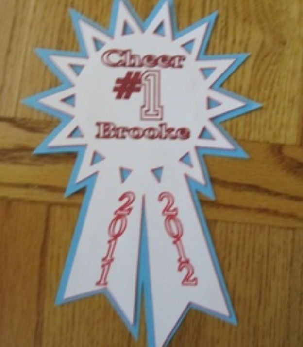1000+ images about For Locker Signs on Pinterest   Locker ...