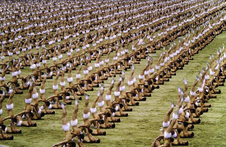 Spartakiada 1985_DSC3119 | Flickr - Photo Sharing!