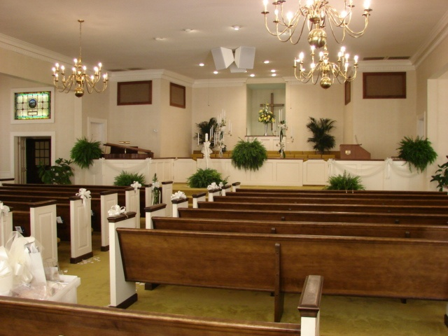 11 best images about ideas for church remodel on pinterest san diego church and hallways - Inviting door color ideas for welcoming the guests in sweeter way ...