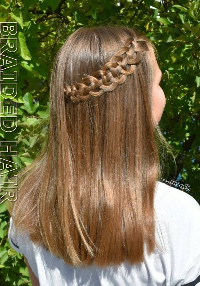25 Tight Braided Hair Do Braids Make Your Hair Grow Faster
