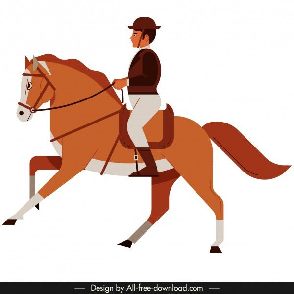 25 Gambar Kartun Orang Naik Kuda This Video Is Unavailable Kirimkan Ini Lewat Email Blogthis 400 Koleksi Gambar Kartun Orang N Kartun Gambar Kartun Gambar