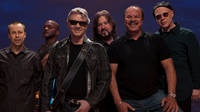 Steve Miller Band Tickets, Steve Miller Band Concert Tickets, Steve Miller Band Tour Dates