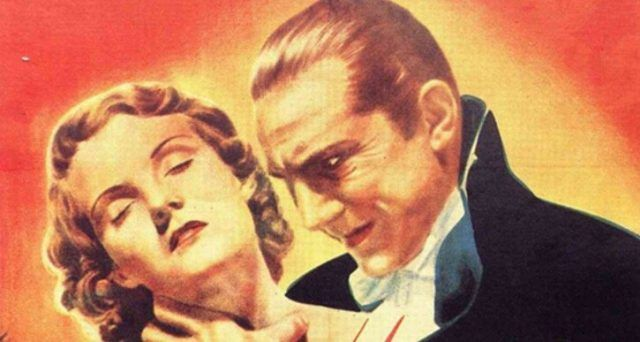 Gallery: Explore the Classic Universal Monsters Posters