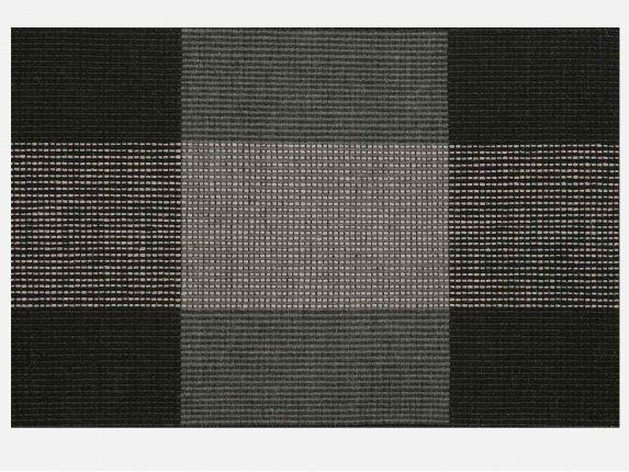 Dywan Bologna Czarny 90x160 cm