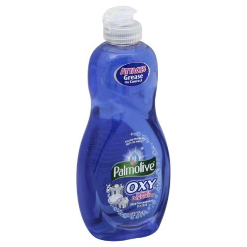 Save on Palmolive Dish Soap at CVS! Download the App for your smartphone and get exclusive savings! Just log-in to see your app-exclusive savings! Just link them to your Extracare card! Get it for only $0.74 with this in-app coupon! If this is your brand, head to CVS and pick up a few! CVS Sale! …