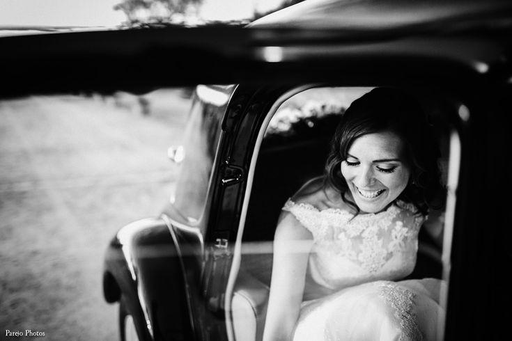 coche antiguo que se alquila para bodas. Citroen 11 clasico para bodas. sevilla clasicos