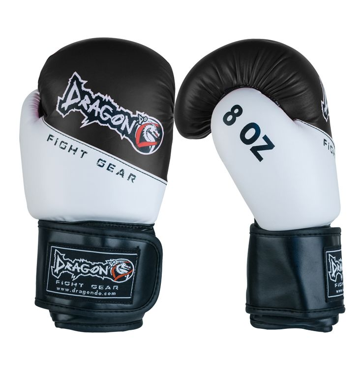 Kids and Youth Boxing Gloves