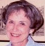 Online obituary for Jean Taylor. Read Jean Taylor's life story, offer tributes/condolences, send flowers or create a Jean Taylor online memorial.