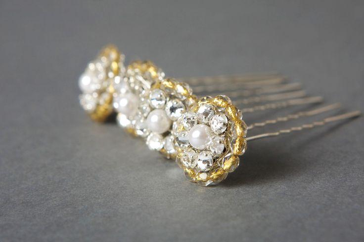 Accessories | Jen Doherty Award-Winning Bridal Designer, Donegal, Ireland