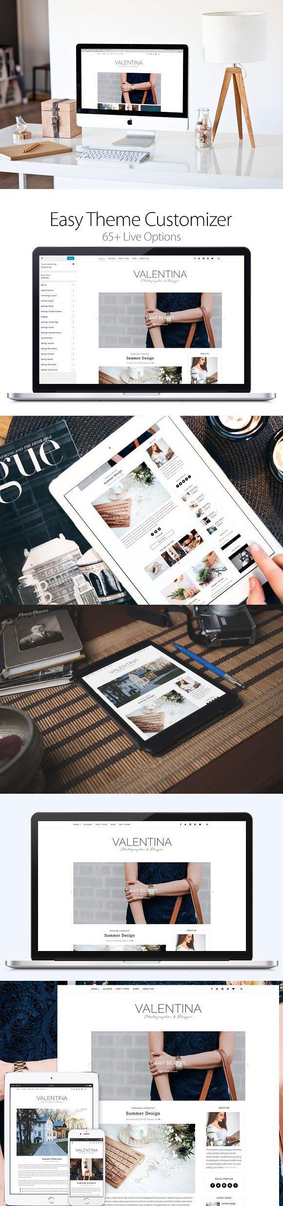 399 besten Tumblr Themes Bilder auf Pinterest | Layout, Typografie ...