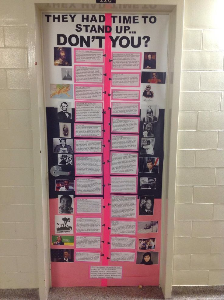 Social Studies Classroom Door Decorations ~ Best images about history and or social studies on