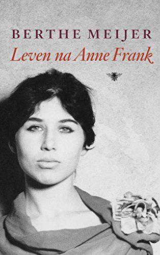 Leven na Anne Frank