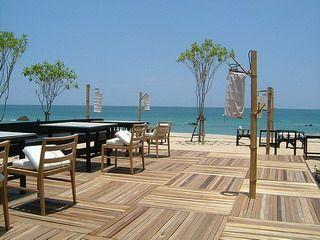 Sri Lanta Resort Koh Lanta Krabi Thailand