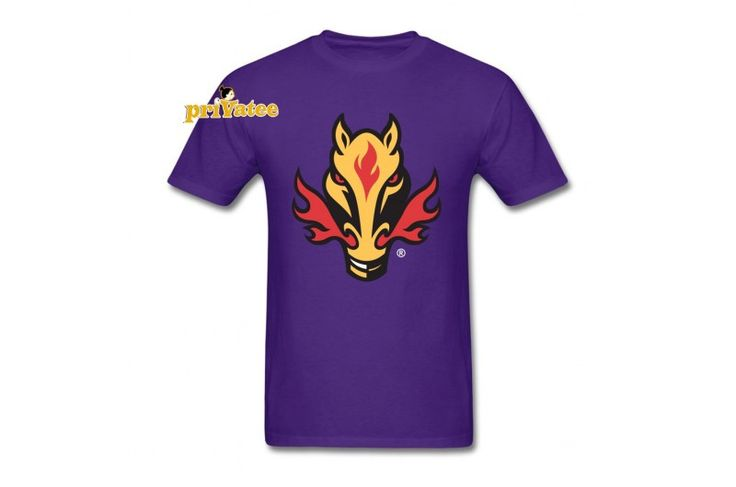 #CalgaryFlames #TShirts #CalgaryFlames #Tee #CalgaryFlames #tshirt About Calgary Flames;T-Shirts  have many advantages,such as  T-Shirts  designing are Decent,and have bright color,T-Shirts fabrics is comfortable.