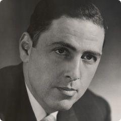 Herman Wouk - 1915-Present - American writer