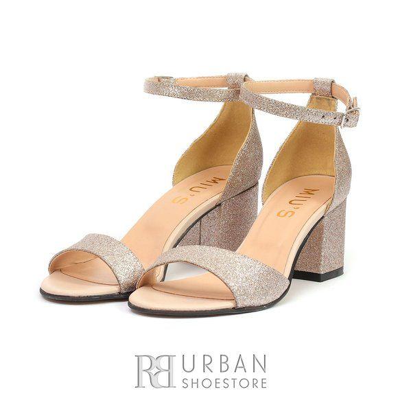 frumosi pantofi moda designerului vânzare cu amănuntul Adaugă Pin pe Sandale piele naturala