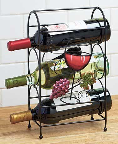 wine-themed kitchen collection | wine theme kitchen